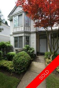 The Crest Townhouse for sale:  4 bedroom 1,760 sq.ft. (Listed 2010-06-24)