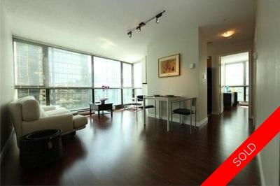 West End VW Condo for sale:  1 bedroom 602 sq.ft. (Listed 2012-02-22)