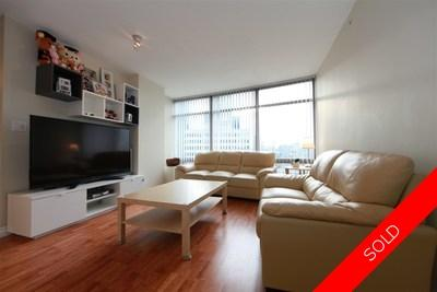 West End VW Condo for sale:  2 bedroom 743 sq.ft. (Listed 2017-11-10)