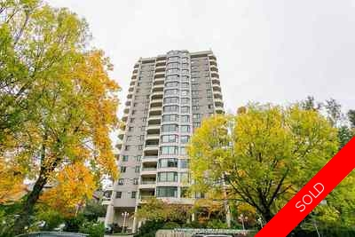 Simon Fraser Univer. Condo for sale:  2 bedroom 942 sq.ft. (Listed 2017-01-19)