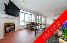 Killarney VE Condo for sale:  3 bedroom 1,216 sq.ft. (Listed 2017-04-04)
